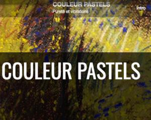 couleurpastels.net