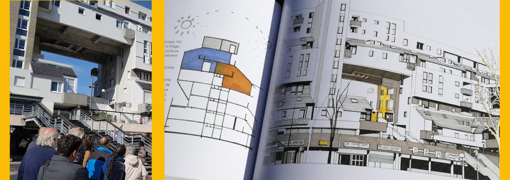 2019-Mai-NL-Slider-5-balade-archi