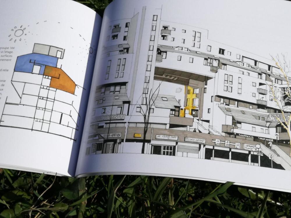 architecture-livre-ville-a-dessein-franck-senaud
