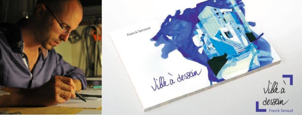 dedicace-livre-archi-Franck senaud
