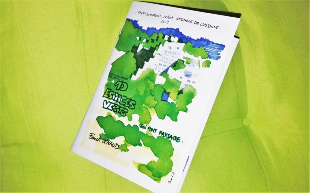 Livret-10espaces-verts-qui font-paysage