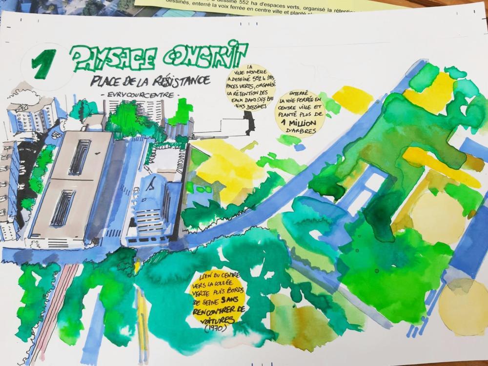 paysages-construits-Place-de-la-resistance-Evry-73888 o