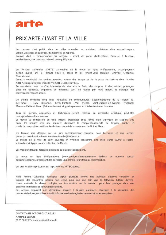 document-arte-senaud